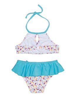 Biquini-Infantil-Para-Menina---Branco-azul-6