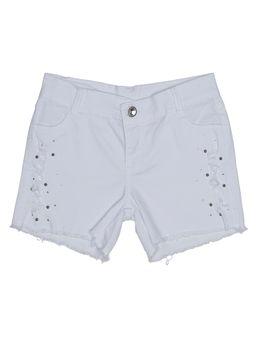 Short-Sarja-Juvenil-Para-Menina---Branco-16