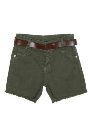 Short-Sarja-Juvenil-Para-Menina---Verde-16