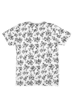 Camiseta-Manga-Curta-Vels-Juvenil-Para-Menino---Cinza-16