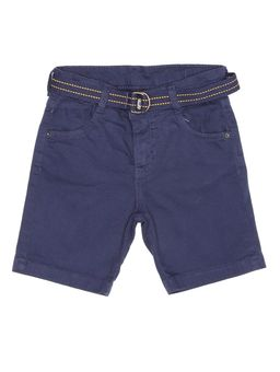 Bermuda-Sarja-Infantil-Para-Menino---Azul-Marinho-6