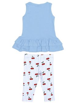 Conjunto-Infantil-Para-Menina---Azul-branco-1