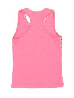 Blusa-Regata-Infantil-Para-Menina---Rosa-vermelho-6