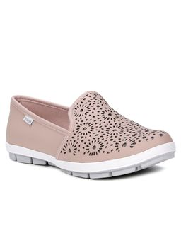 Slipper-Feminino-Kolosh-Rose-34
