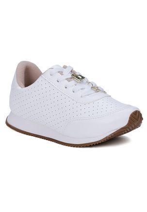 Tenis-Molekinha-Infantil-Para-Menina---Branco-27