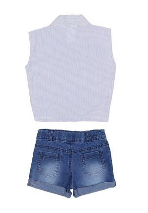 Conjunto-Infantil-Para-Menina---Cinza-azul-1