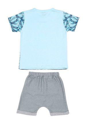 Conjunto-Infantil-Para-Menino---Azul-cinza-1