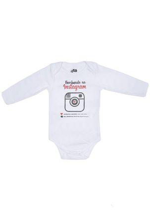 Body-Flik-Infantil-Para-Bebe---Branco-P