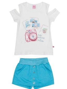 Conjunto-Infantil-Para-Menina---Off-White-azul-6