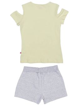 Conjunto-Infantil-Para-Menina---Amarelo-cinza-6
