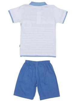 Conjunto-Infantil-Para-Menino---Branco-azul-1