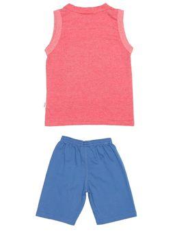 Conjunto-Infantil-Para-Menino---Vermelho-azul-1