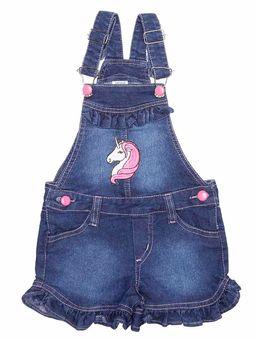 Macacao-Jardineria-Infantil-Para-Menina---Azul-1