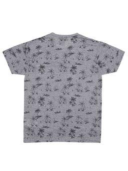Camiseta-Manga-Curta-Juvenil-Para-Menino---Cinza-16