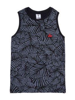Camiseta-Regata-Juvenil-Para-Menino---Preto-16