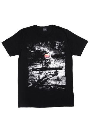 Camiseta-Manga-Curta-Rovitex-Juvenil-Para-Menino---Preto-16