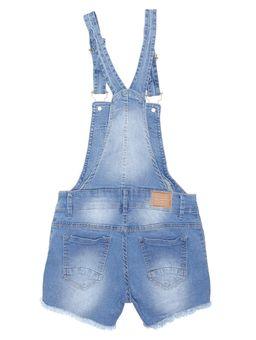 Macacao-Jeans-Jardineira-Juvenil-Para-Menina---Azul-16