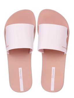 Chinelo-Slide-Feminino-Ipanema-Way-Rosa-Claro-35