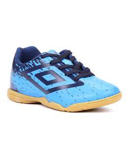 Tenis-Futsal-Umbro-Infantil-Para-Menino---Azul-Marinho-28
