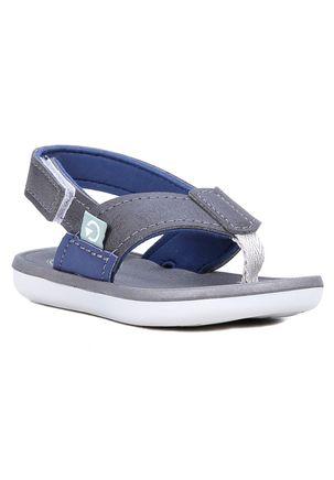 Sandalia-Cartago-Infantil-Para-Bebe-Menino---Cinza-azul-19