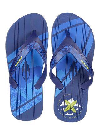 Chinelo-Masculino-Mormaii-Tropical-Pro-Azul-33-34