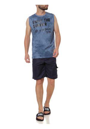 Camiseta-Regata-Masculina-Azul-P