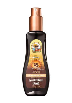 Protetor-Solar-Australian-Gold-Fps-15