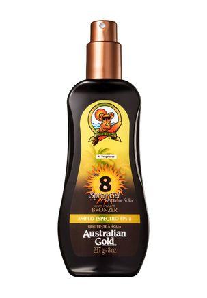 Protetor-Solar-Australian-Gold-Fps-8