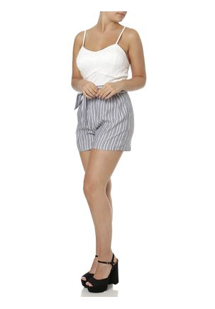 Short-Clochard-Feminino-Cinza-branco