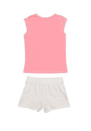 Conjunto-Infantil-Para-Menina---Bege-coral-1