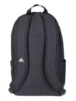 Mochila-Adidas-Classic-Preto