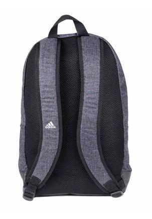 Mochila-Adidas-Preto-branco