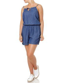 Macaquinho-Jeans-Feminino-Azul-P