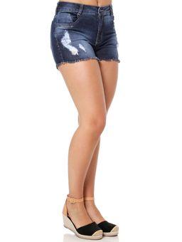 Short-Jeans-Feminino-Azul-34