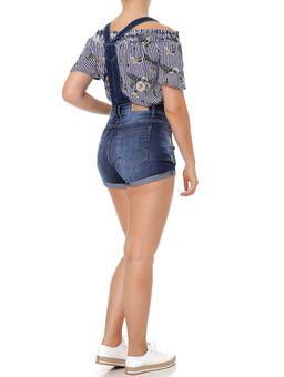 Macacao-Jeans-Jardineira-Feminino-Azul-36