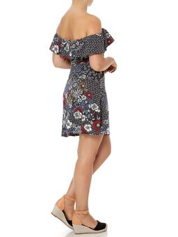 Vestido-Ciganinha-Feminino-Cinza-P