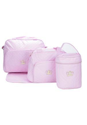 Kit-Bolsa-Maternidade-Rosa