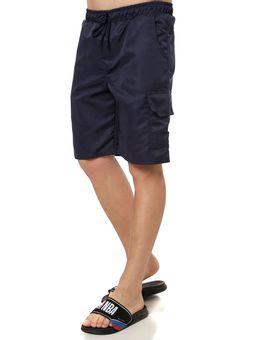 Bermuda-Cargo-Masculina-Azul-Marinho