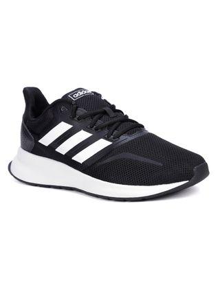 Tenis-Esportivo-Masculino-Adidas-Falcon-Preto-38