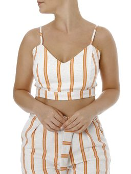 Top-Cropped-Feminino-Autentique-Nude-laranja-P