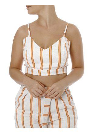 Top-Cropped-Feminino-Autentique-Nude-laranja-P