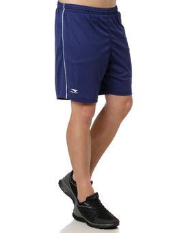 Calcao-Masculino-Penalty-Azul-Marinho-branco-P