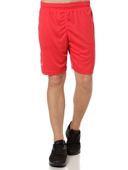 Calcao-Masculino-Penalty-Vermelho-branco-P