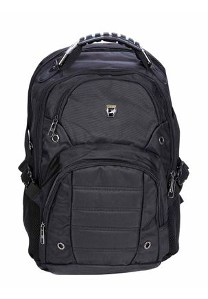 Mochila-Adventeam-Masculina-Preto