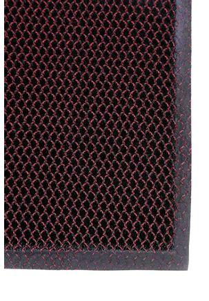 Tapete-Antiderrapante-Vermelho-preto