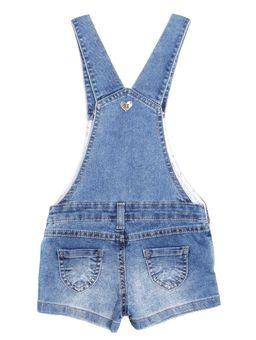 Macacao-Jeans-Jardineira-Infantil-Para-Menina---Azul-1