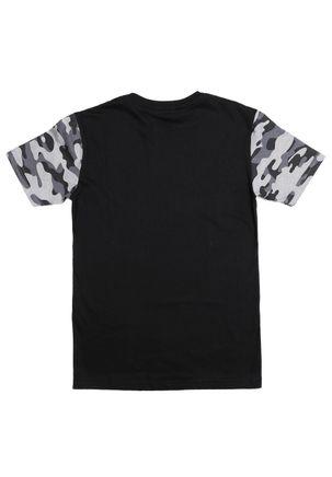 Camiseta-Manga-Curta-Vels-Juvenil-Para-Menino---Preto-16