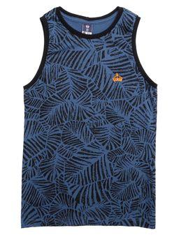 Camiseta-Regata-Juvenil-Para-Menino---Azul-16
