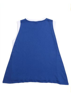 Camiseta-Regata-Batman-Infantil-Para-Menino---Cinza-branco-1