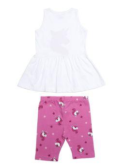 Conjunto-Infantil-Para-Menina---Branco-lilas-1